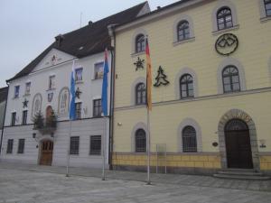 5Fassade Stadtplatz