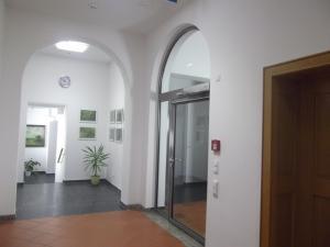 8Übergang Museum-Rathaus